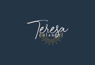 Teresa Colaneri Coaching & Consulting (opens in a new window)