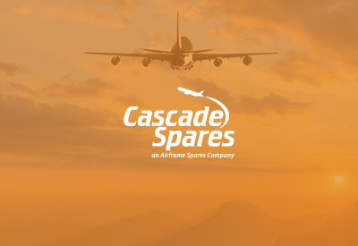 Cascade Spares - an Airframe Spares Company (opens in a new window)