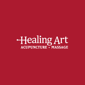 Healing Art Acupuncture and Massage