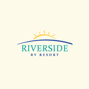 Riverside Oasis R.V. Resort
