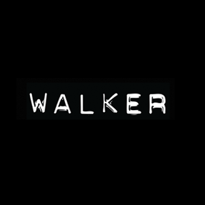 Walker Official