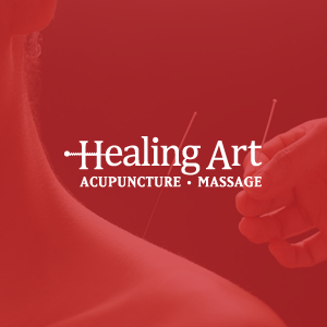 Healing Art Acupuncture