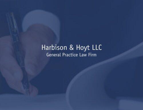 Harbison & Hoyt LLC