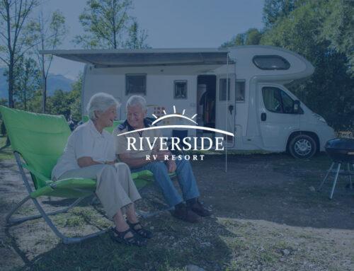 Riverside RV Resort