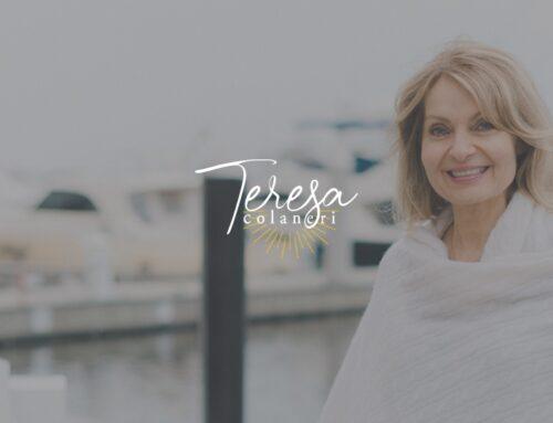 Teresa Colaneri Coaching & Consulting